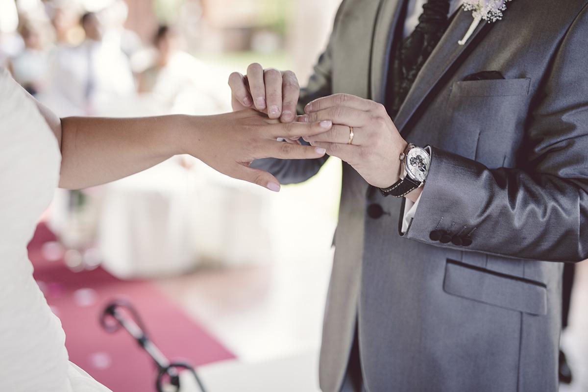 Ceremonia (208)