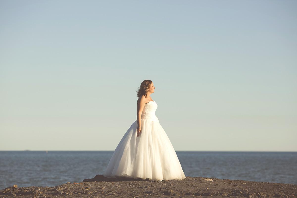 Fotógrafos de bodas Valencia