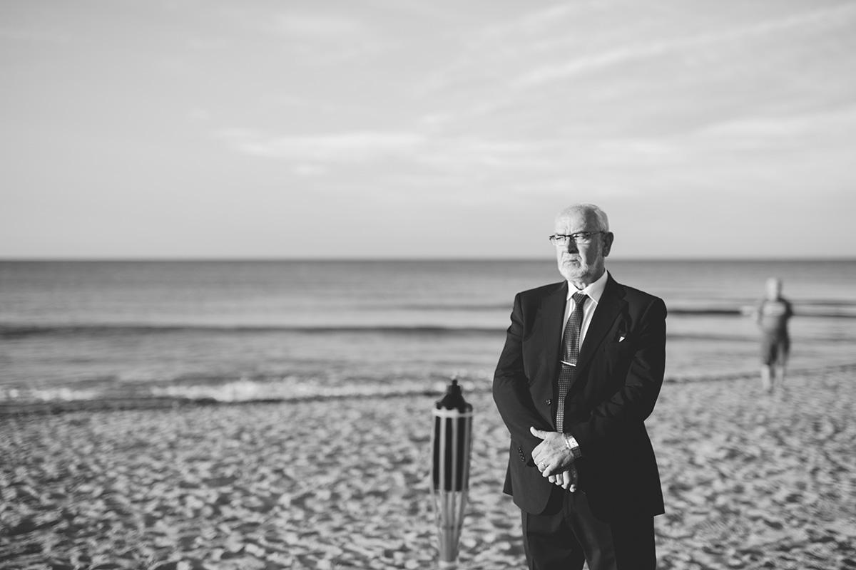 Boda en la playa Valencia (40)