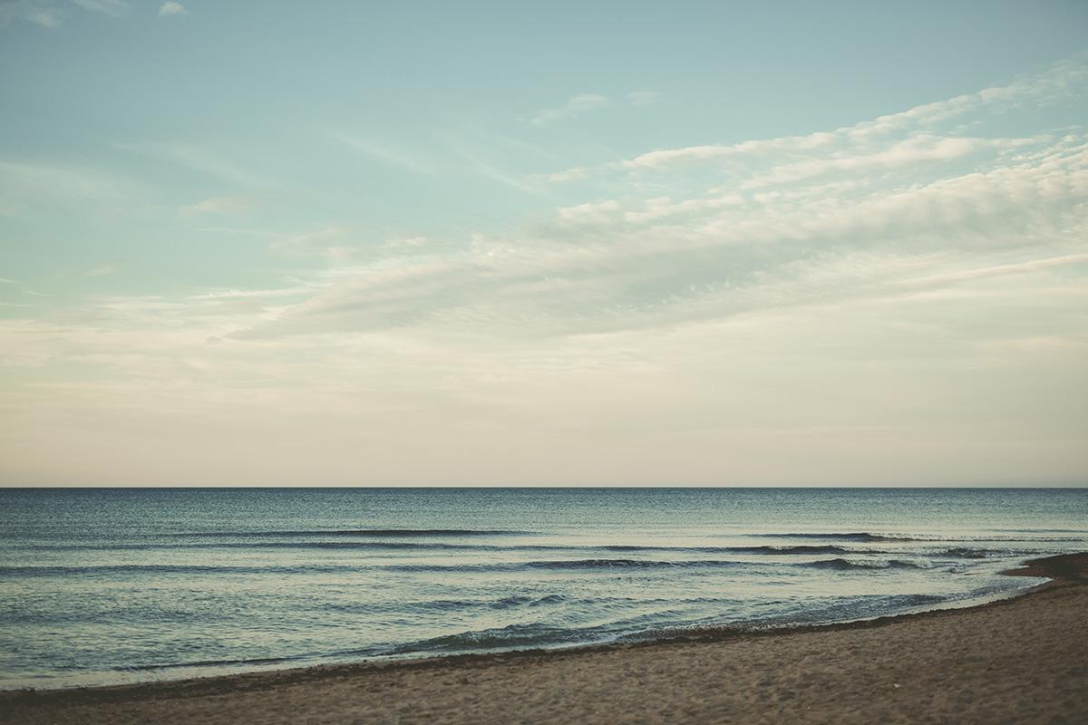 Boda en la playa Valencia (49)