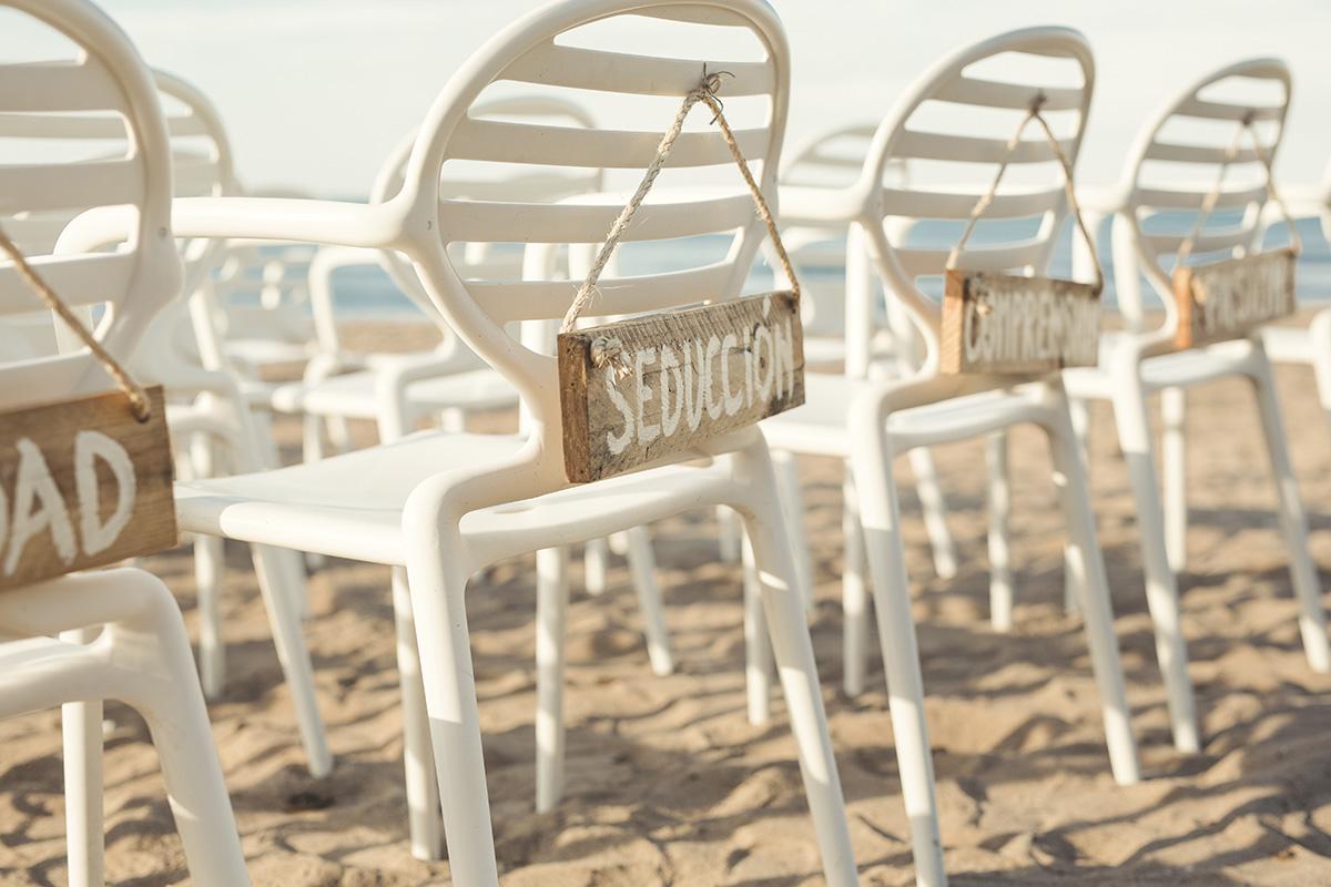 Boda en la playa Valencia (5)