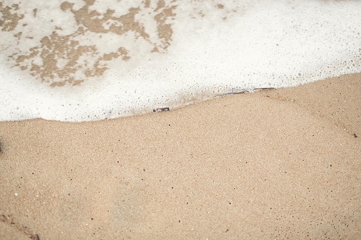 Boda en la playa Valencia (65)