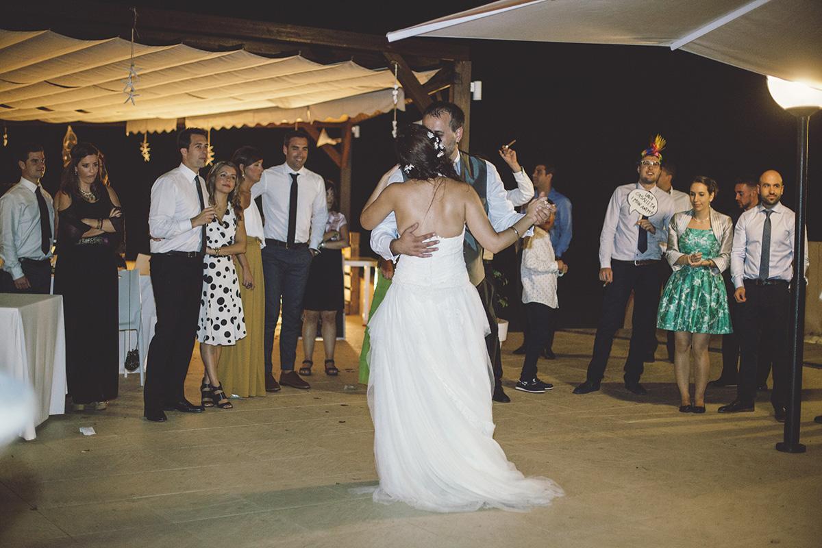 Fotografos de bodas (1)