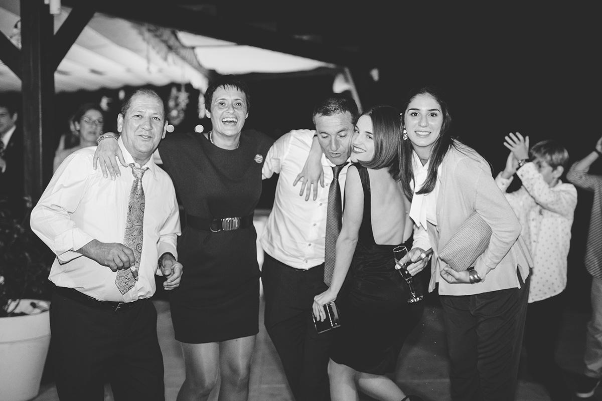 Fotografos de bodas (10)