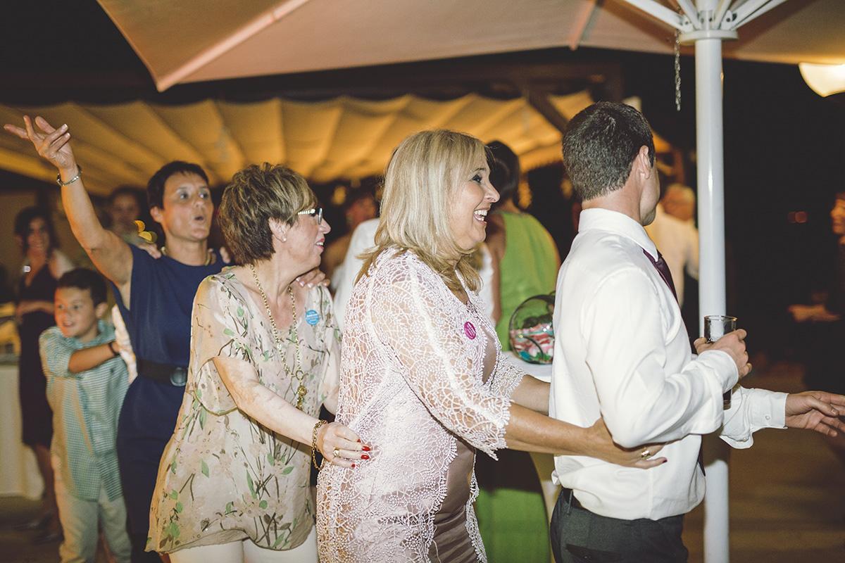 Fotografos de bodas (11)