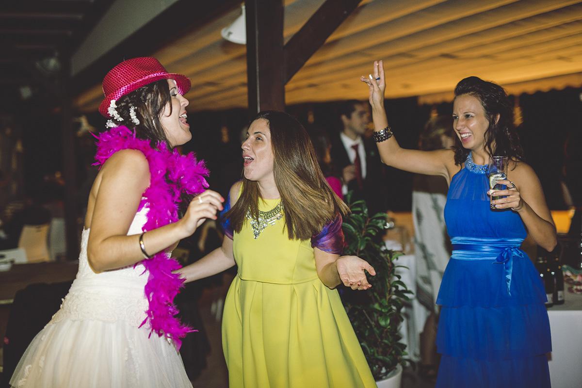 Fotografos de bodas (14)