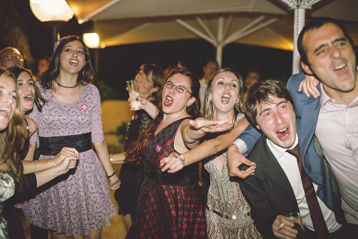 Fotografos de bodas (15)