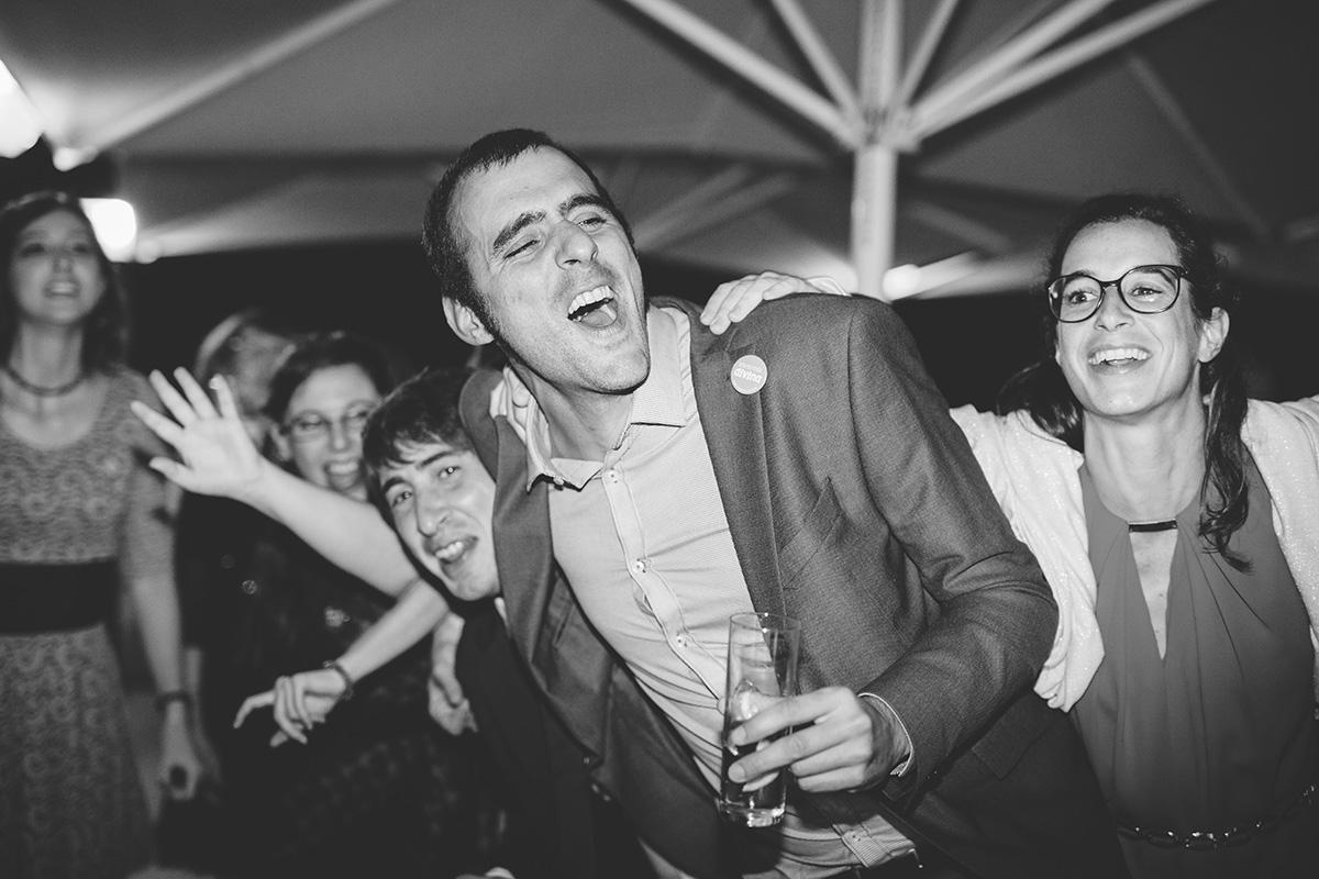 Fotografos de bodas (16)