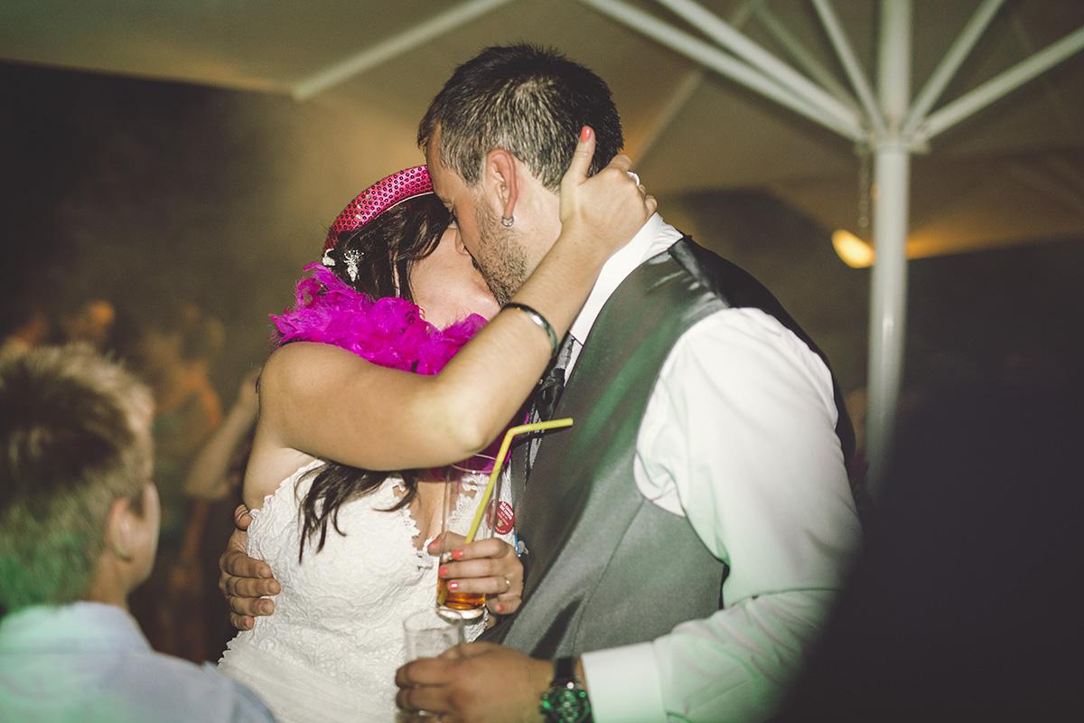 Fotografos de bodas (17)