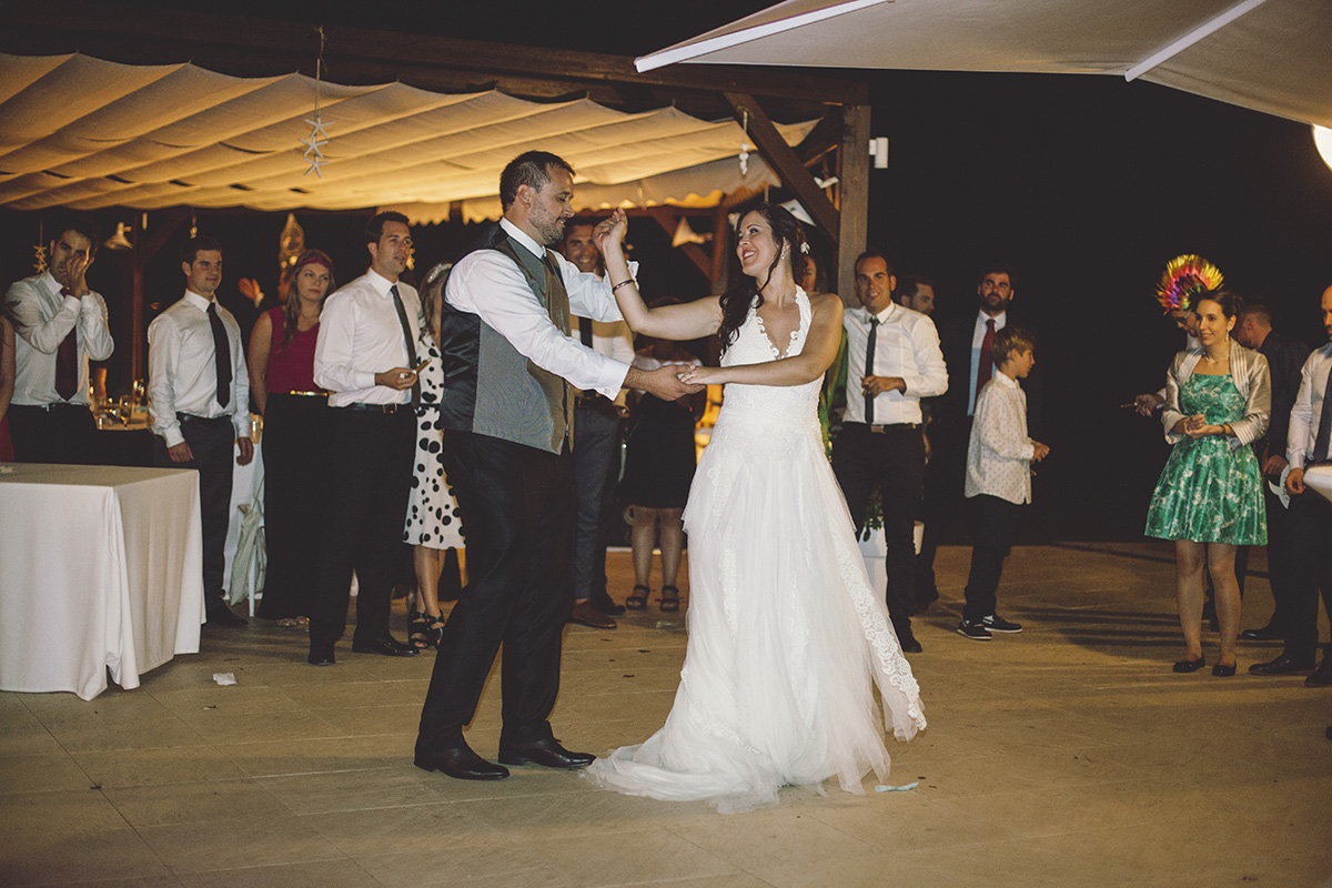 Fotografos de bodas (2)