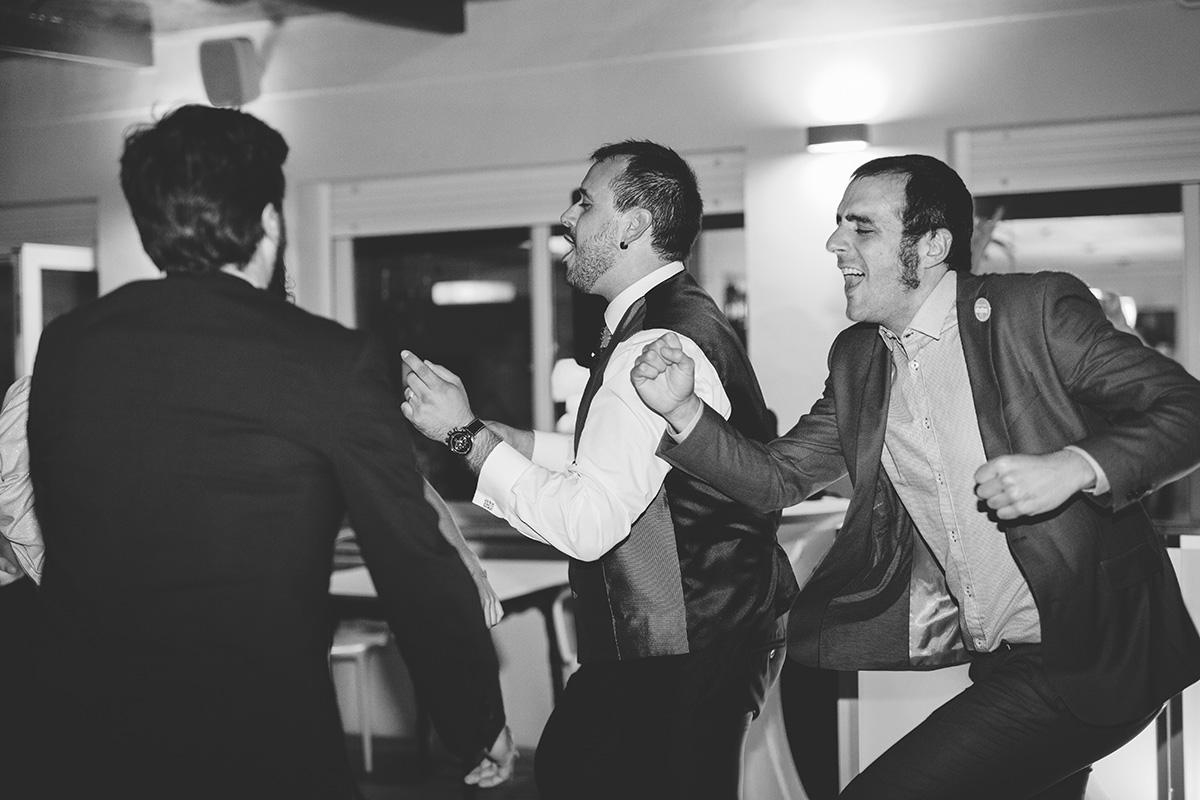 Fotografos de bodas (20)