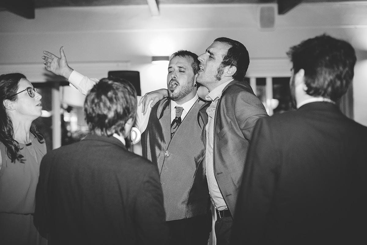 Fotografos de bodas (21)