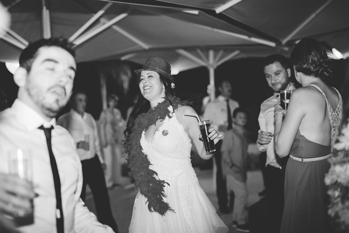 Fotografos de bodas (22)