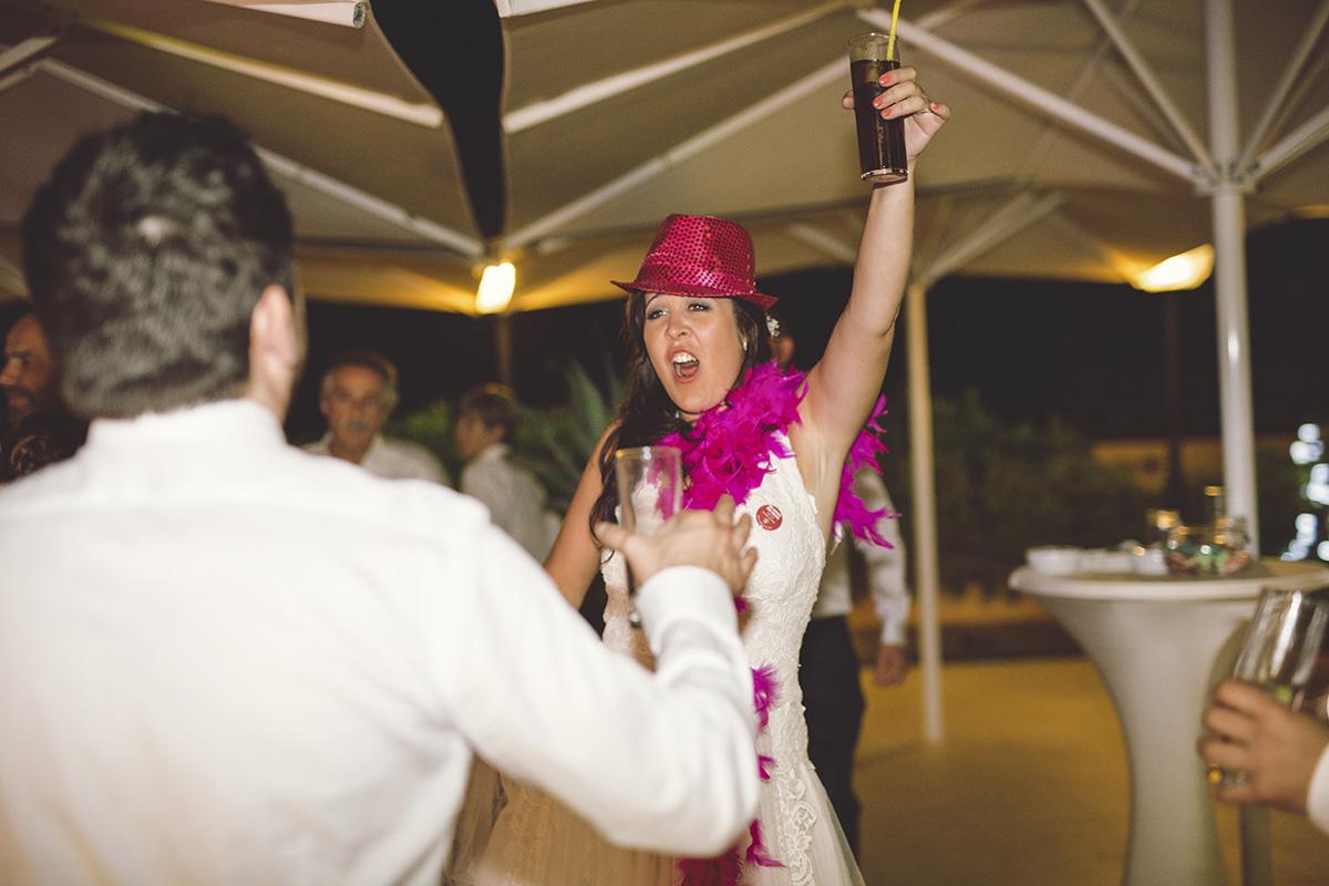 Fotografos de bodas (23)