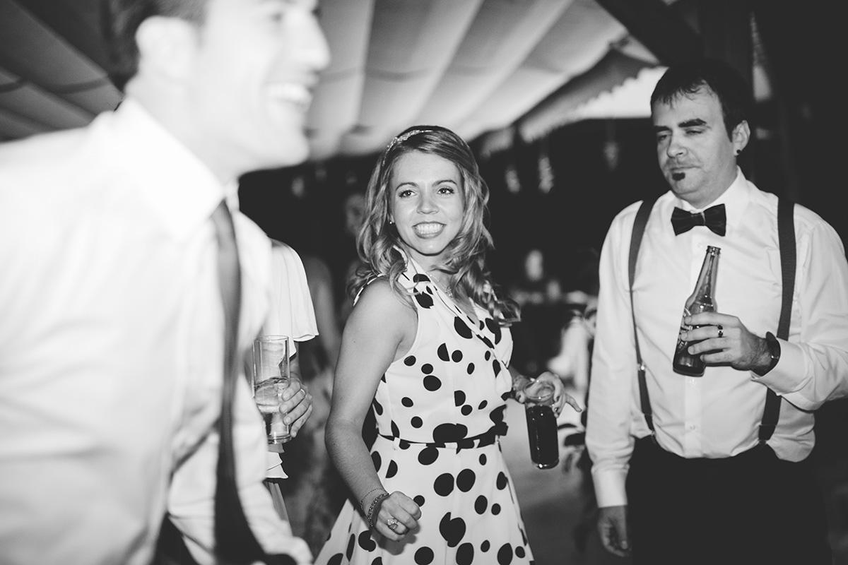 Fotografos de bodas (24)