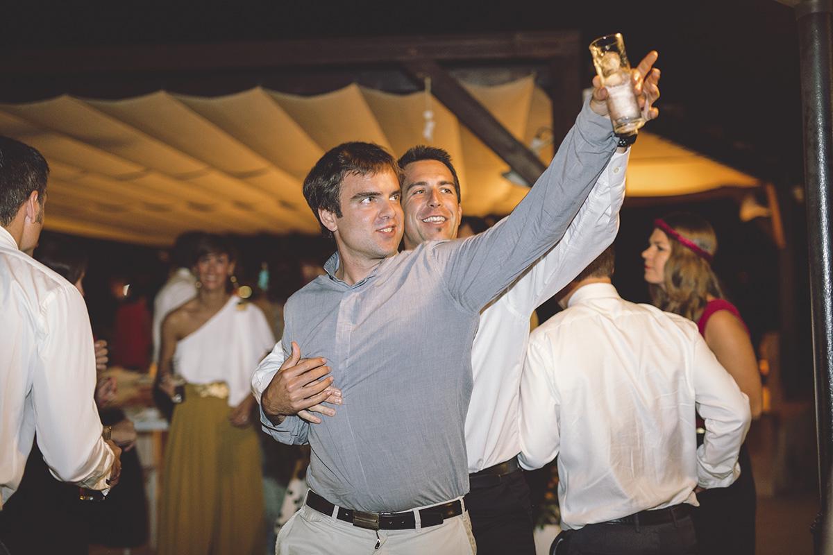 Fotografos de bodas (25)