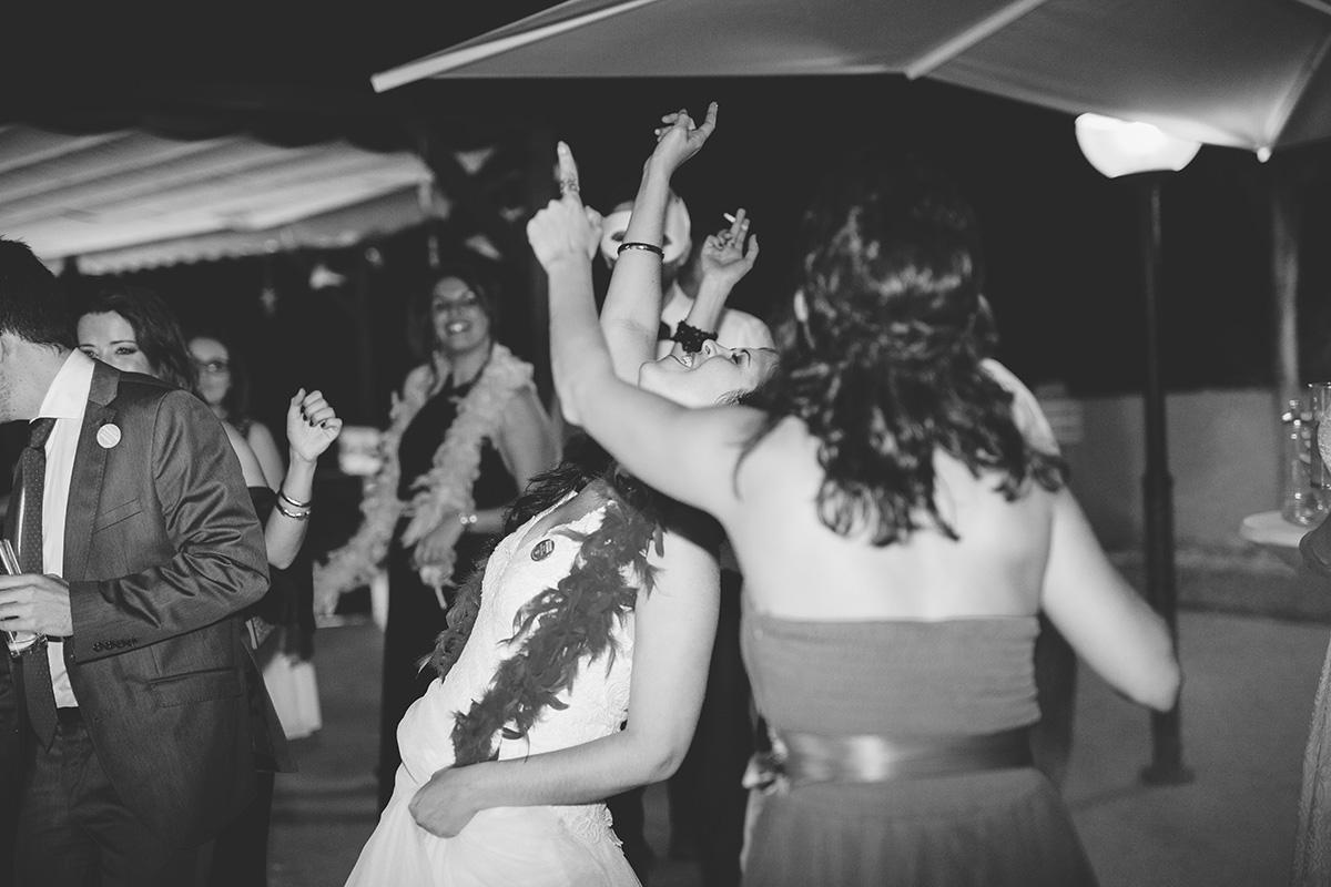 Fotografos de bodas (27)