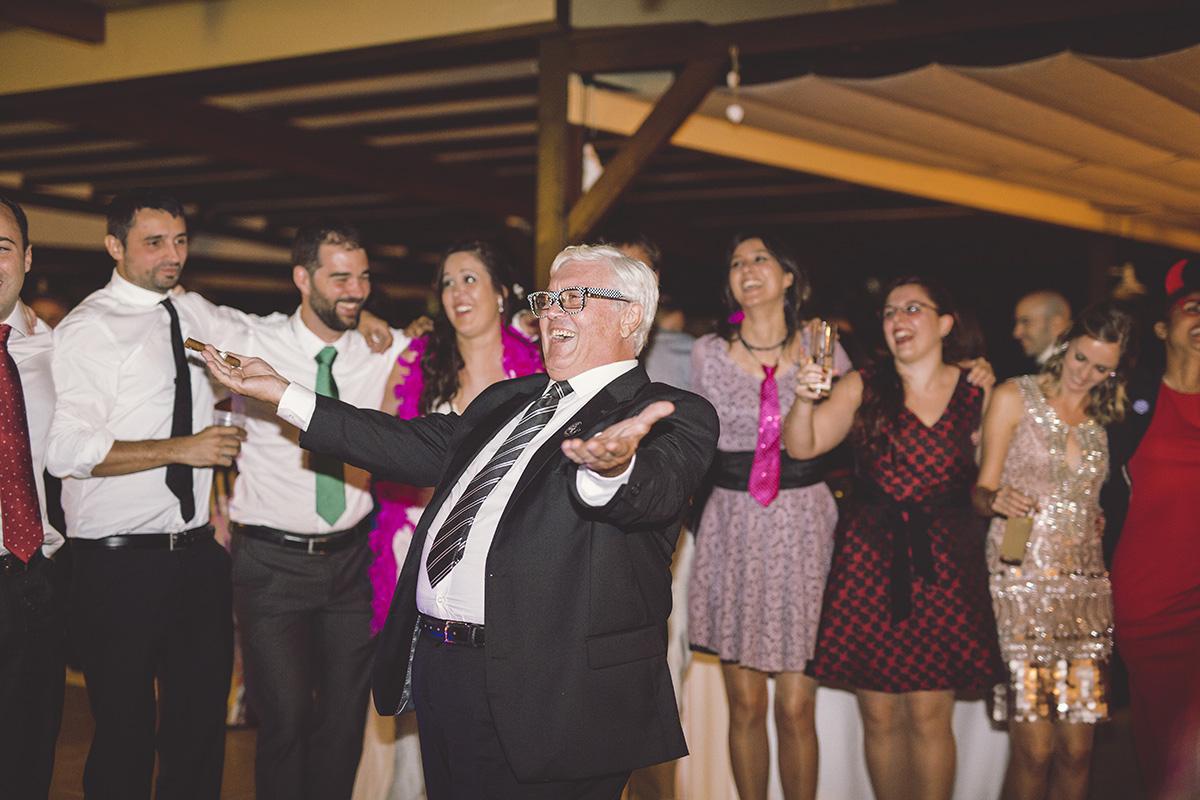 Fotografos de bodas (28)