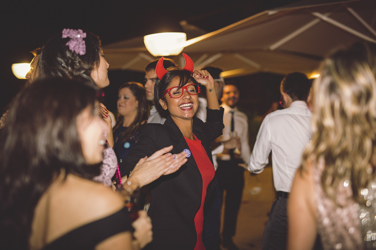 Fotografos de bodas (29)