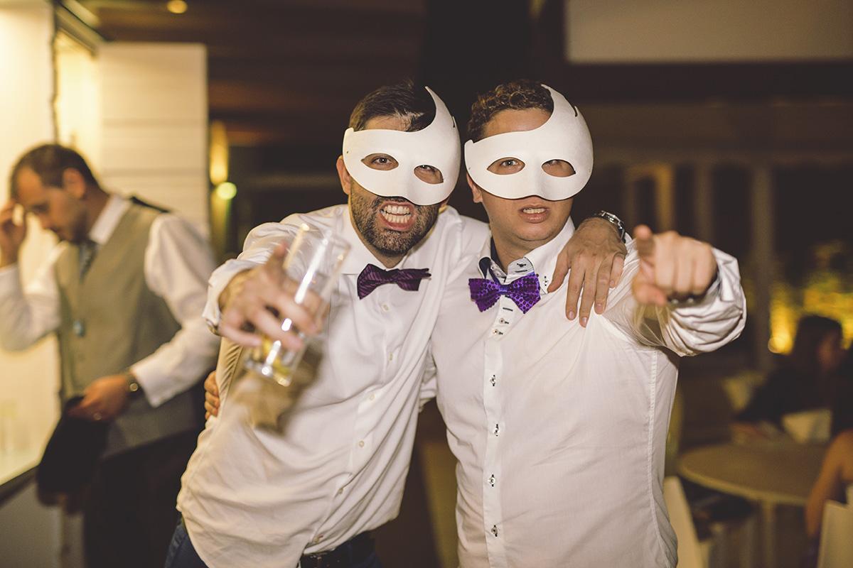 Fotografos de bodas (30)