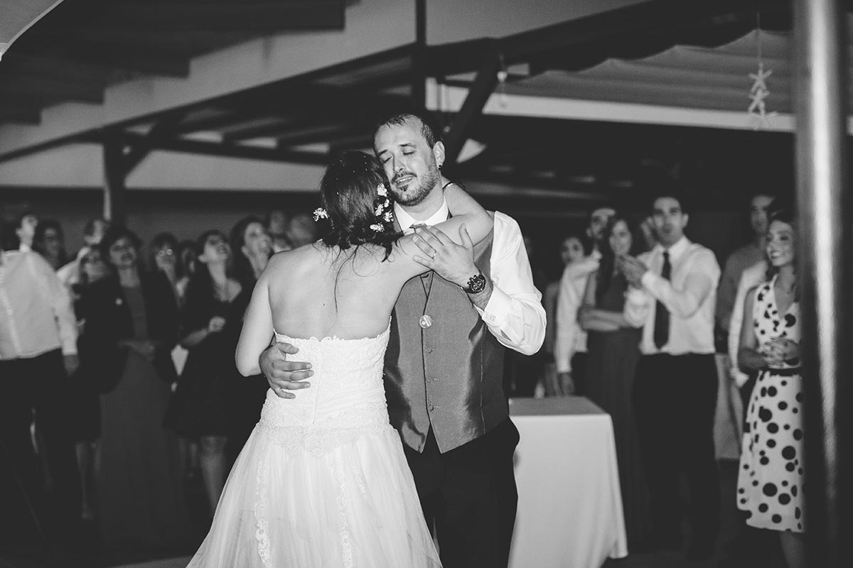 Fotografos de bodas (7)