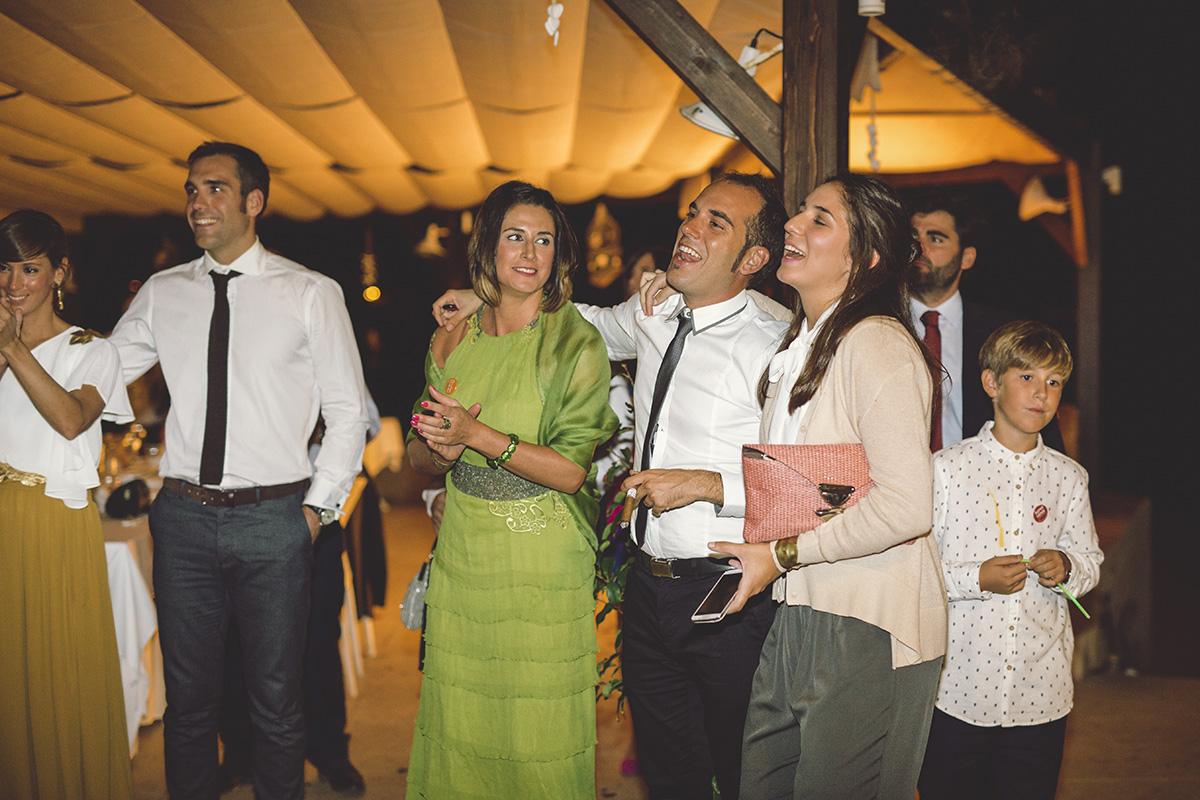 Fotografos de bodas (8)