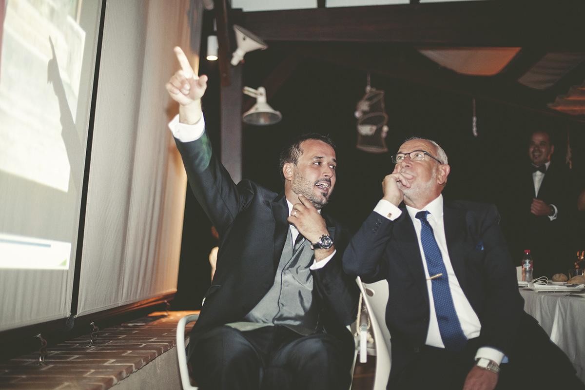 Fotografos de bodas Comunidad Valenciana (10)
