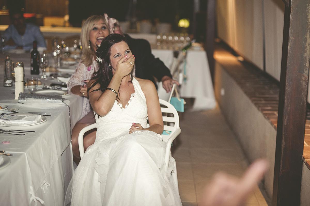Fotografos de bodas Comunidad Valenciana (12)