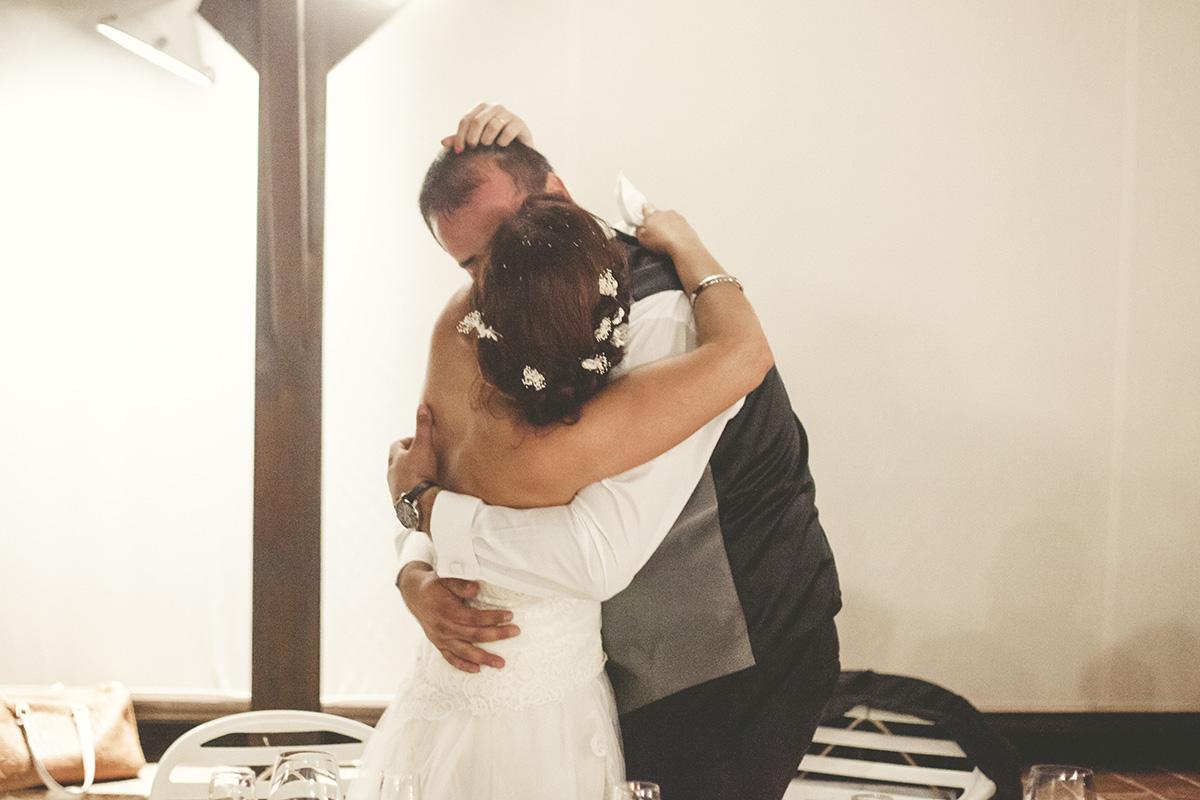 Fotografos de bodas Comunidad Valenciana (14)