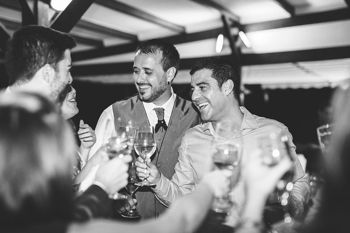 Fotografos de bodas Comunidad Valenciana (15)