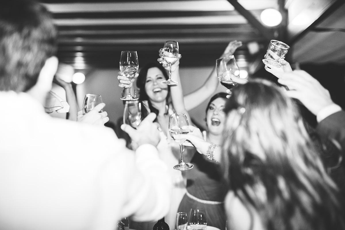 Fotografos de bodas Comunidad Valenciana (17)