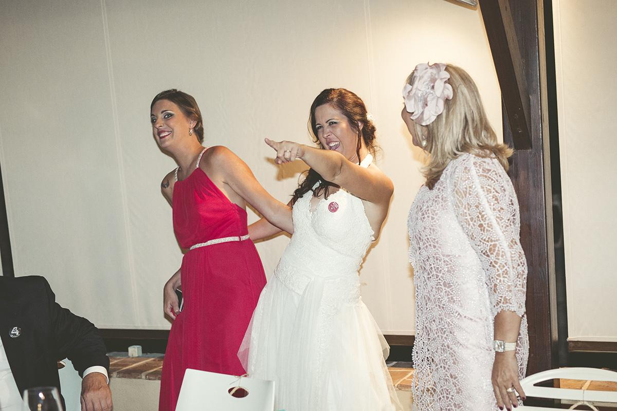Fotografos de bodas Comunidad Valenciana (19)