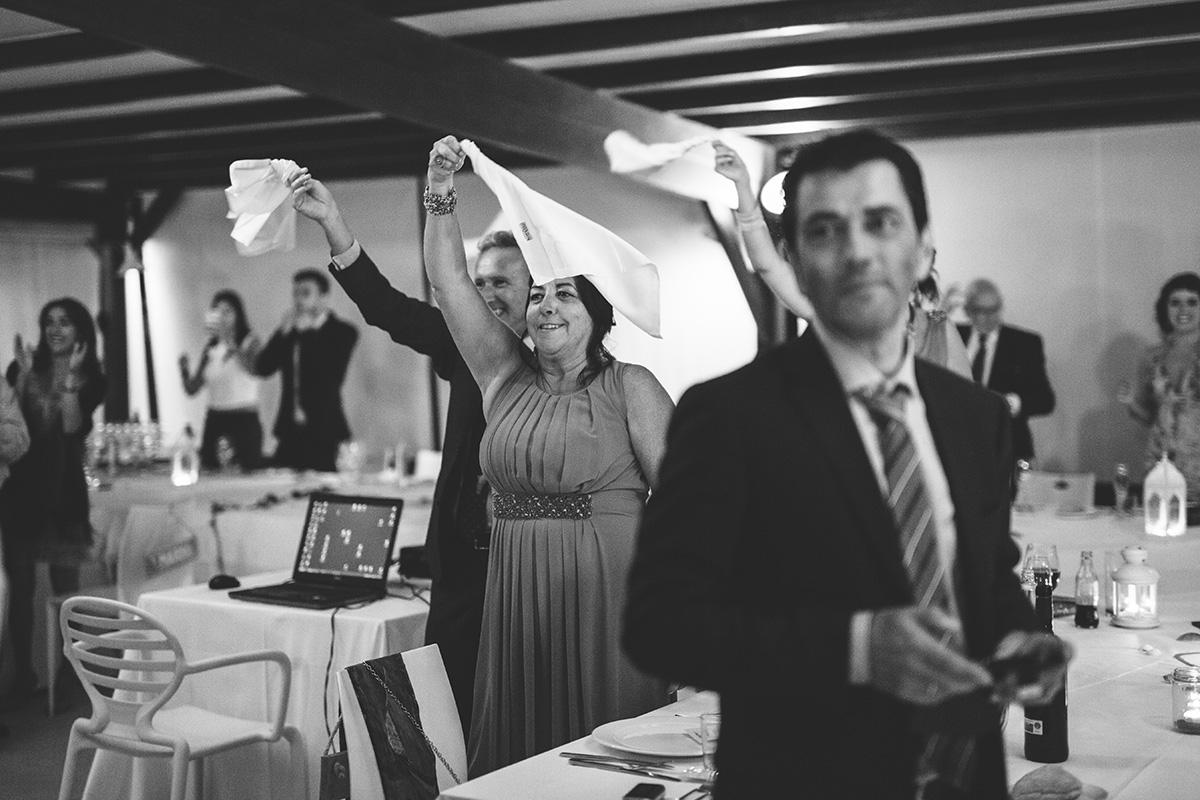 Fotografos de bodas Comunidad Valenciana (2)