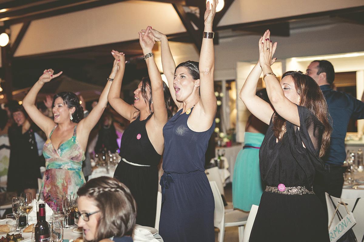 Fotografos de bodas Comunidad Valenciana (22)