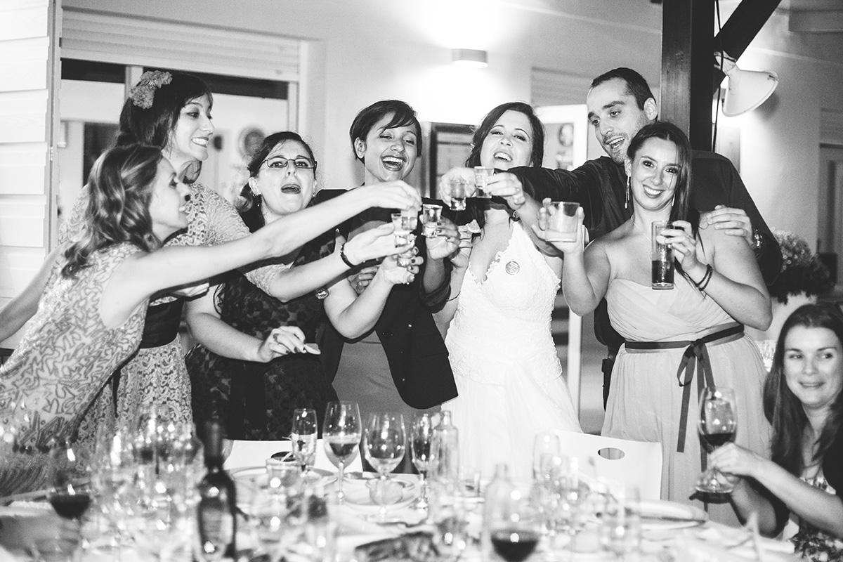 Fotografos de bodas Comunidad Valenciana (24)