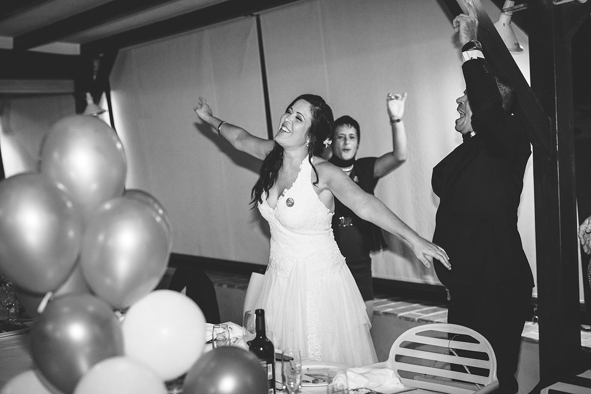 Fotografos de bodas Comunidad Valenciana (25)