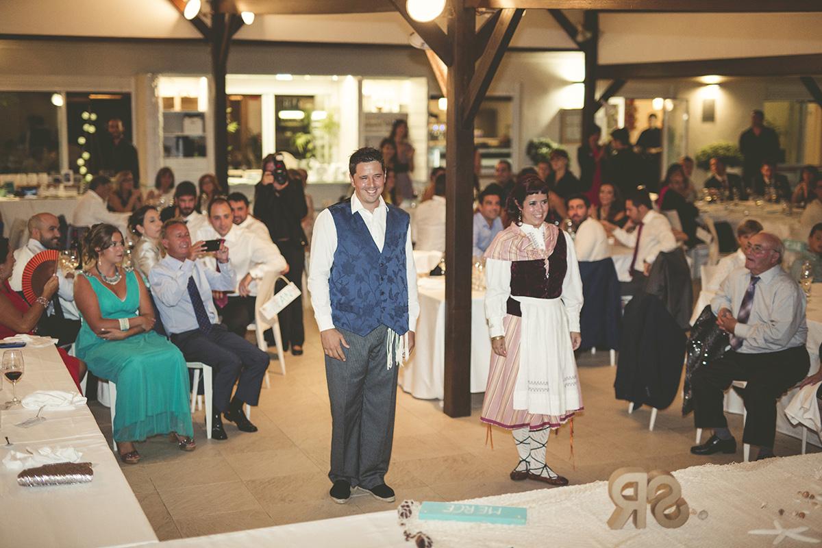 Fotografos de bodas Comunidad Valenciana (29)