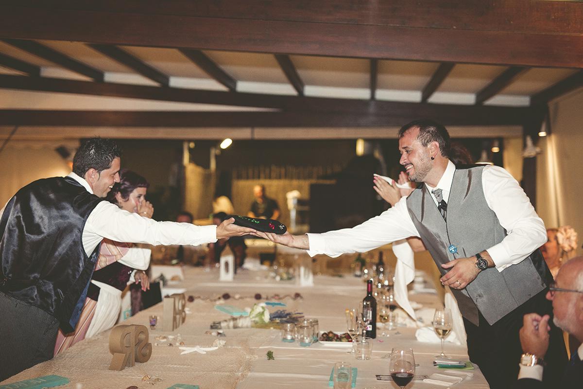 Fotografos de bodas Comunidad Valenciana (30)