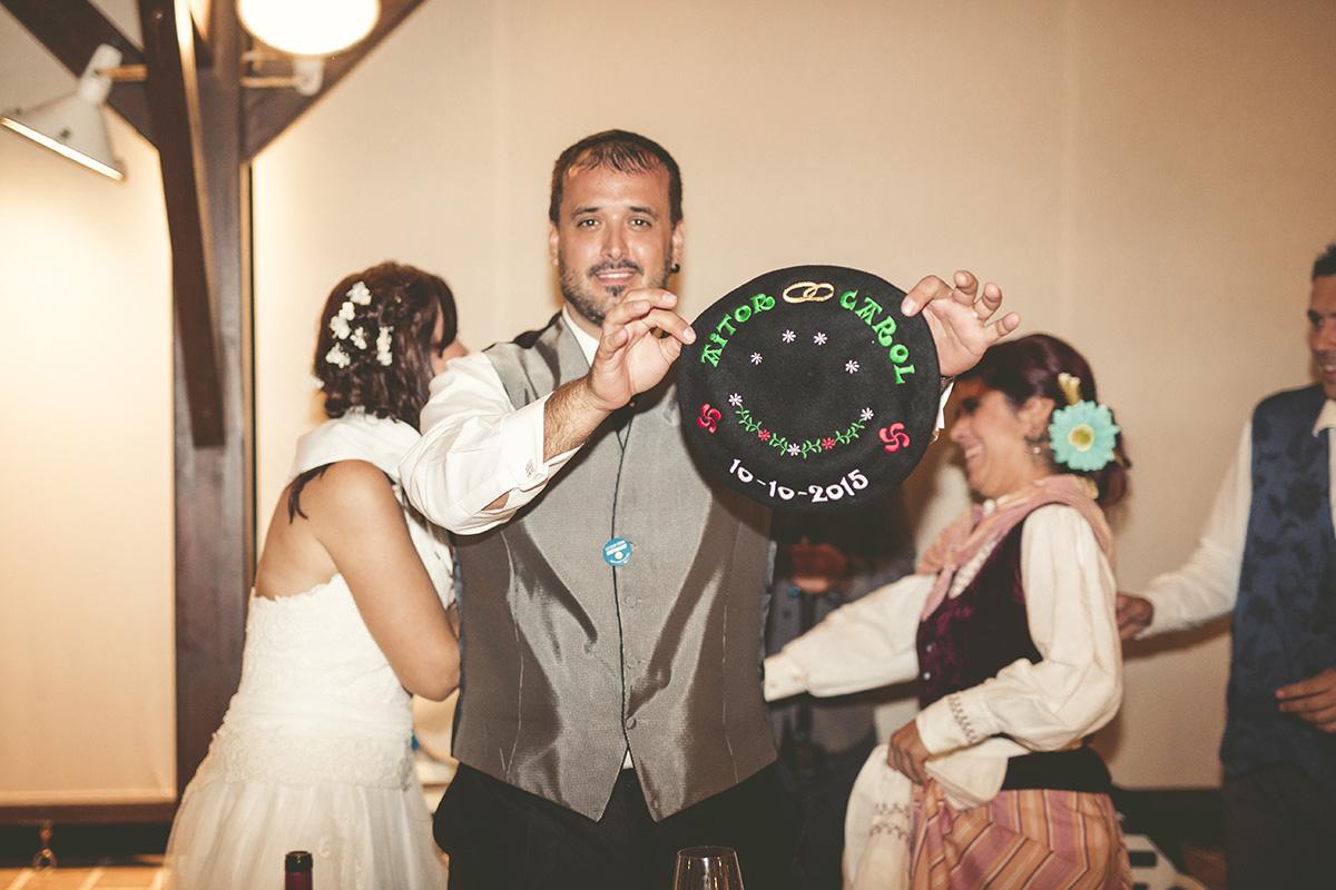 Fotografos de bodas Comunidad Valenciana (31)