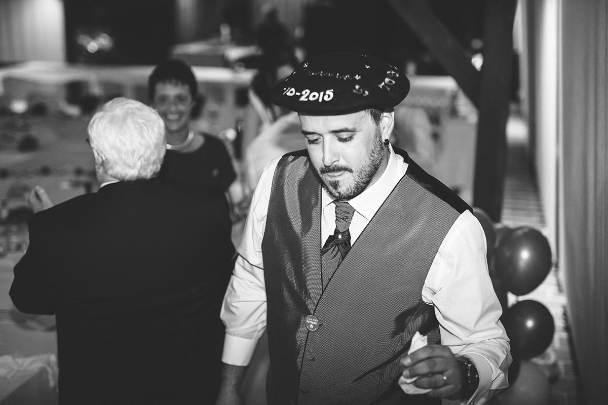 Fotografos de bodas Comunidad Valenciana (32)