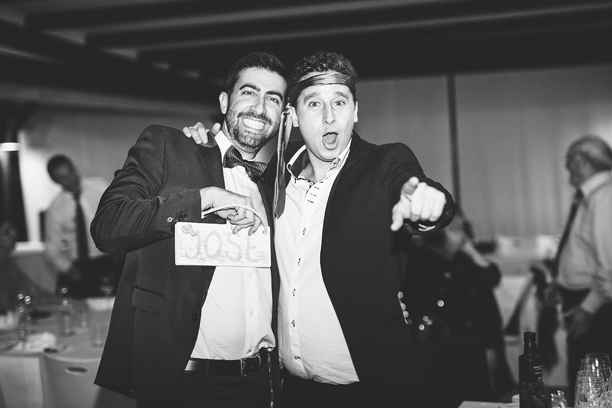Fotografos de bodas Comunidad Valenciana (33)