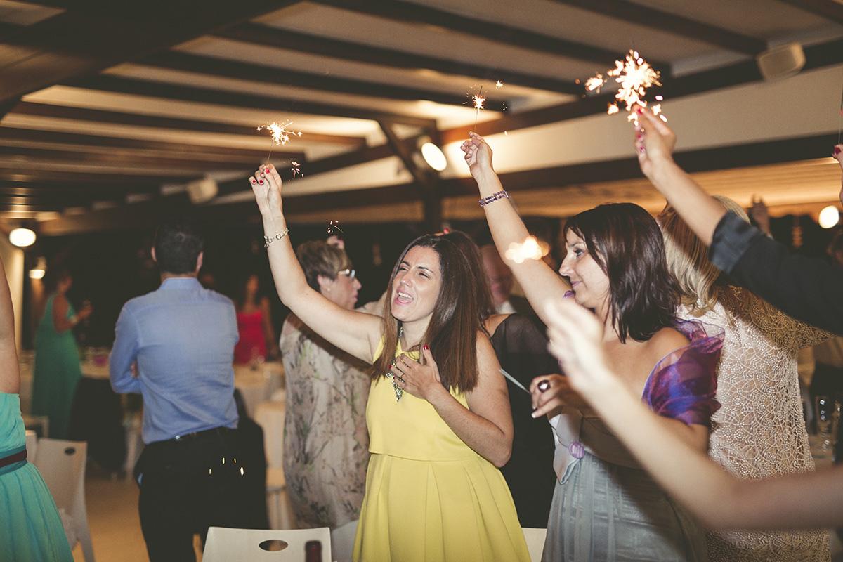Fotografos de bodas Comunidad Valenciana (35)