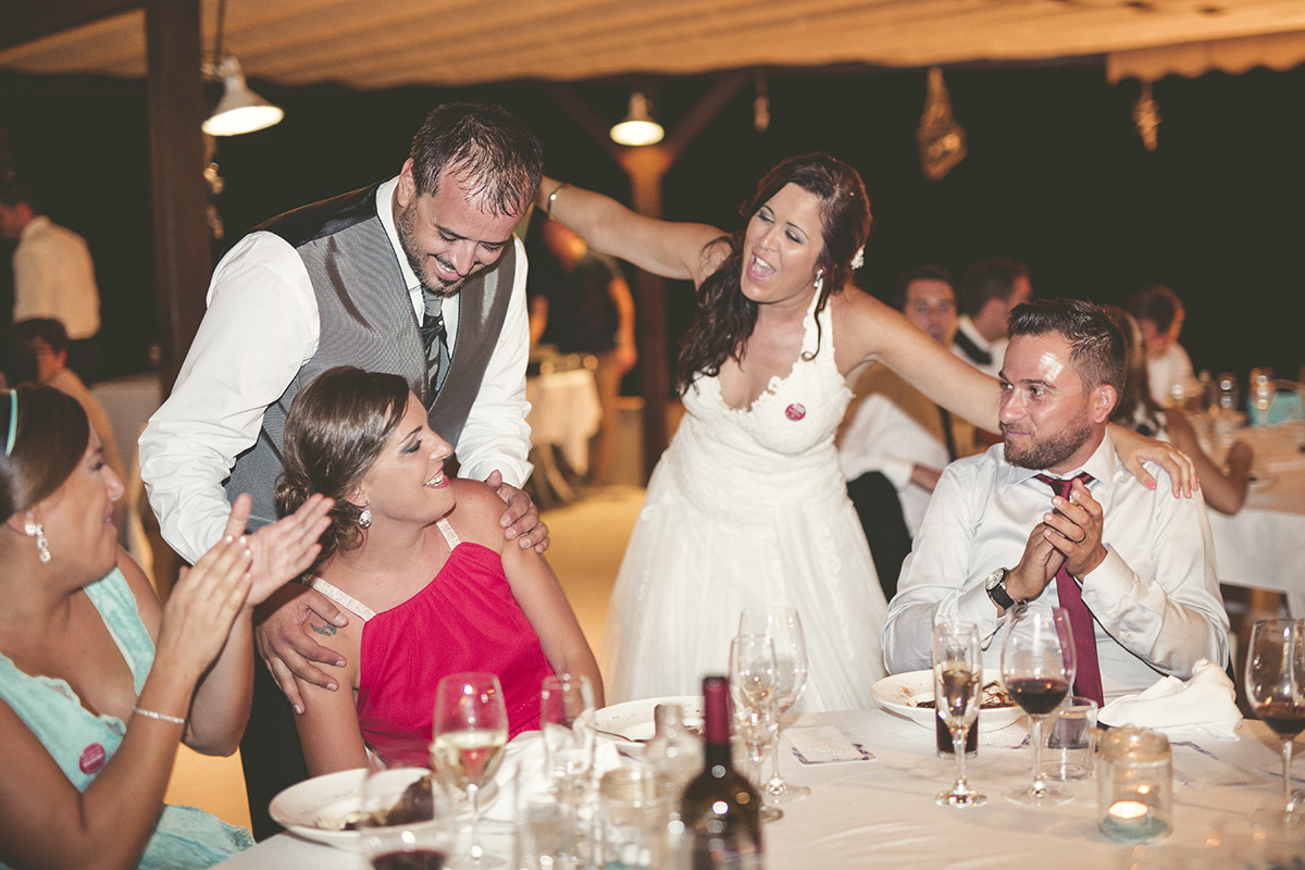 Fotografos de bodas Comunidad Valenciana (36)