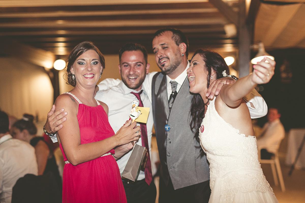 Fotografos de bodas Comunidad Valenciana (37)