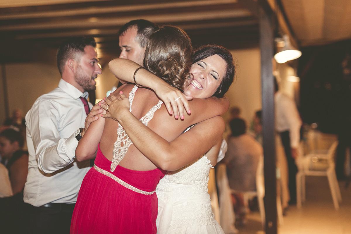 Fotografos de bodas Comunidad Valenciana (38)