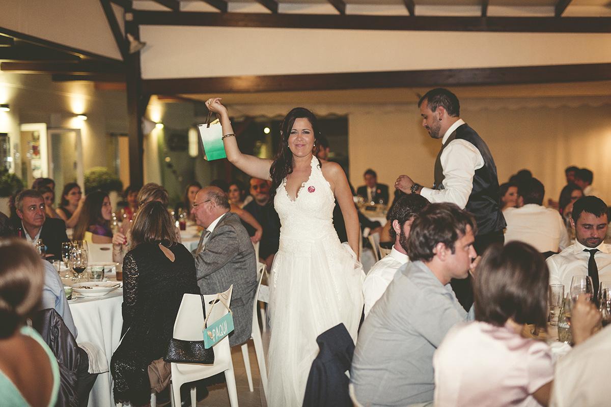 Fotografos de bodas Comunidad Valenciana (39)
