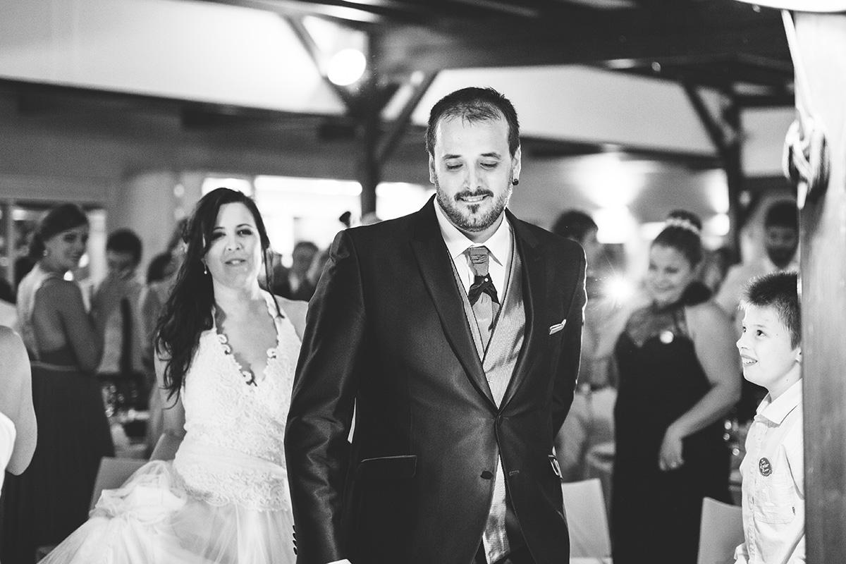 Fotografos de bodas Comunidad Valenciana (4)