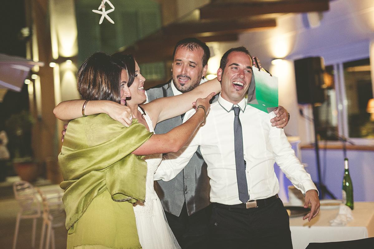 Fotografos de bodas Comunidad Valenciana (40)