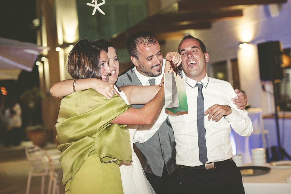 Fotografos de bodas Comunidad Valenciana (41)