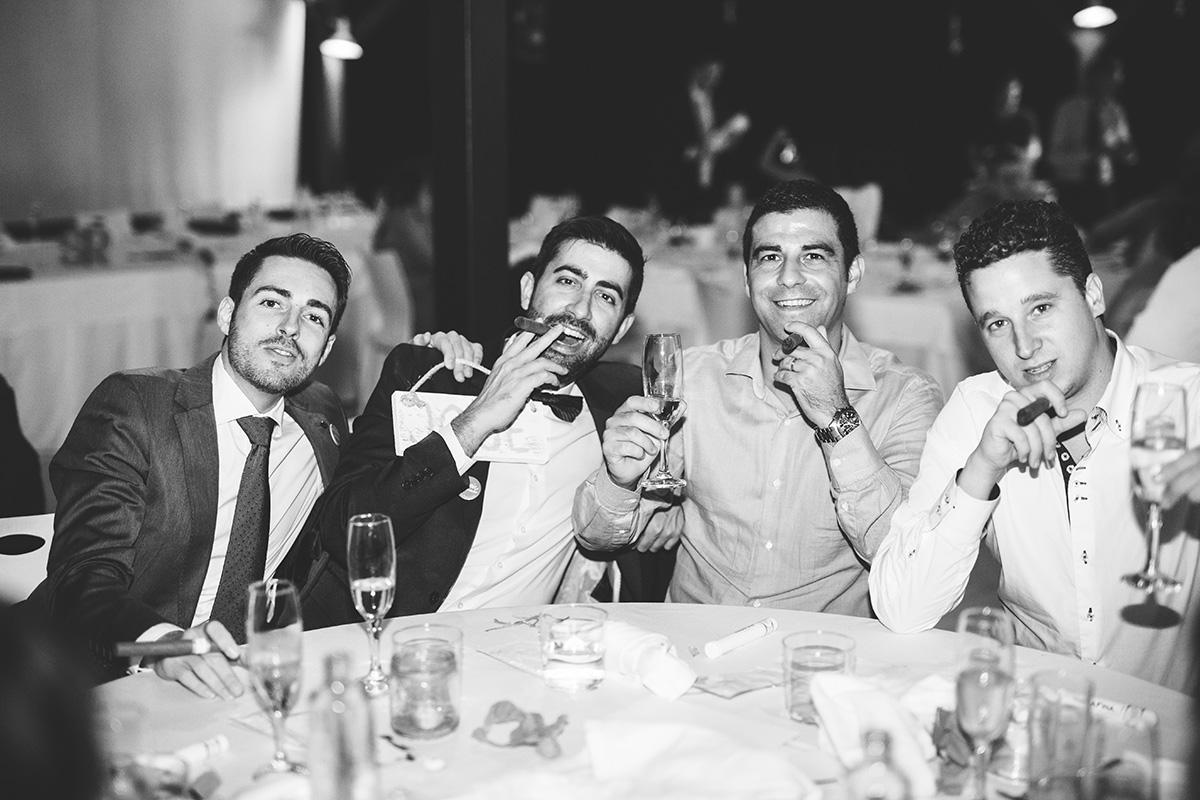 Fotografos de bodas Comunidad Valenciana (44)